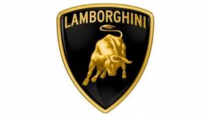 lamborghini-logo-304