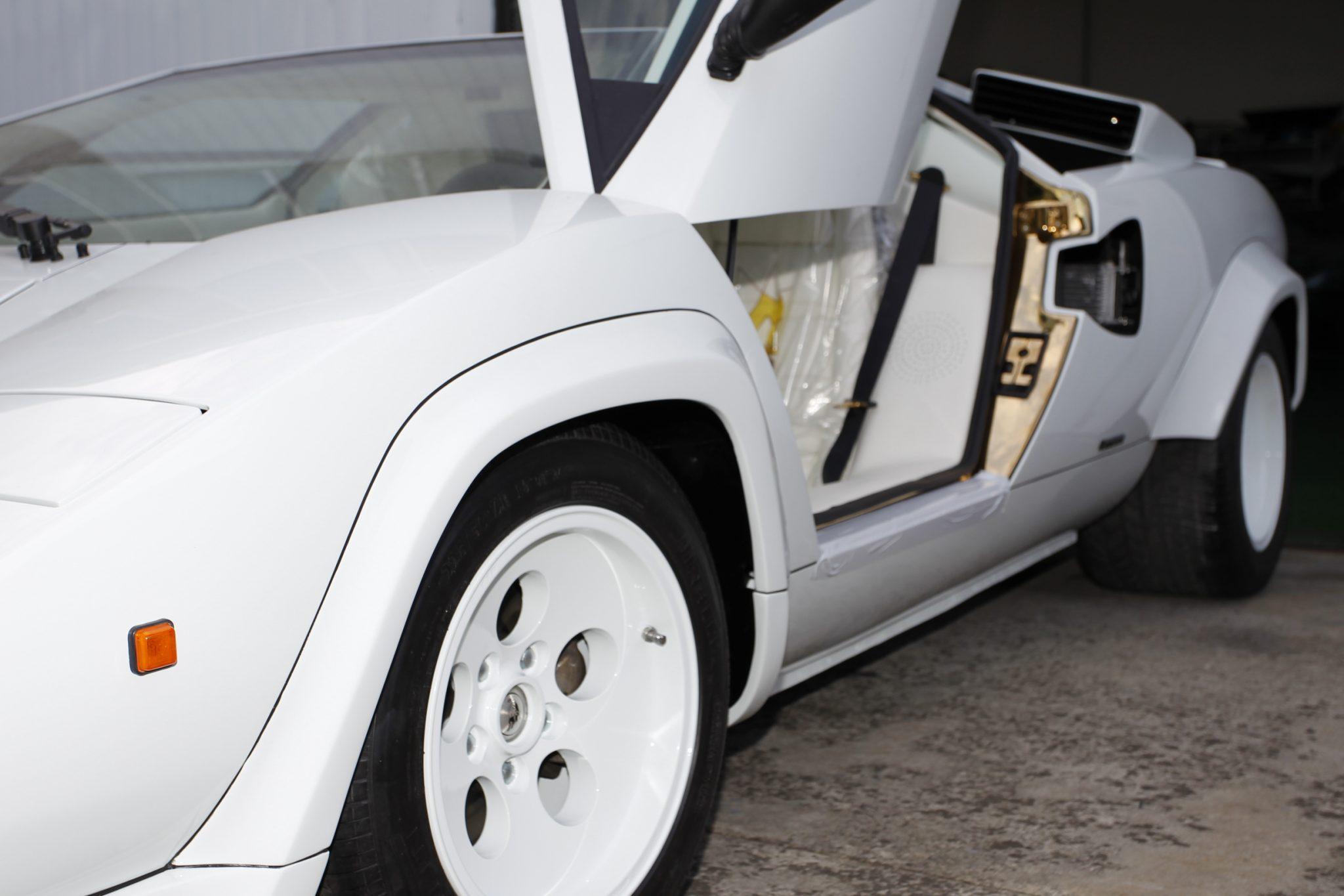 IMG_5190 Breathtaking Lamborghini Countach Owners Manual Pdf Cars Trend