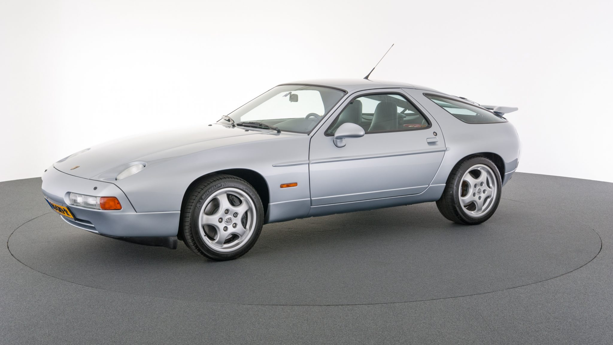 porsche 928 gts 1995 liberty cars exclusive automotive. Black Bedroom Furniture Sets. Home Design Ideas